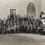 church pic 1900s
