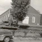 church pic New FBBC Construction_jpg_gif